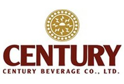 Century Beverage Co., Ltd.